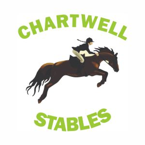 Chartwell Stables